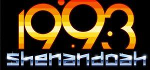 1993Shenandoah