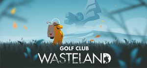 GolfClubWasteland