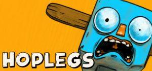Hoplegs_header