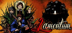 Lamentum_header