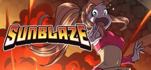 Sunblaze_header